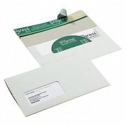 CD / DVD / BLURAY Mailer