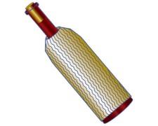 Flaschenschutz