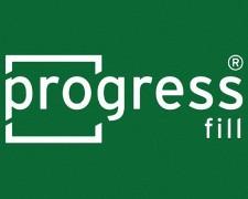 progressFILL