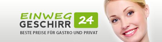 einweggeschirr24.com